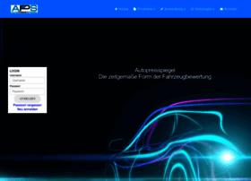 autopreisspiegel.at