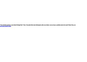 autopress.com.br
