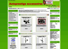 autoprestige-accessoires.fr