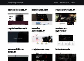 autoprestige-utilitaire.fr