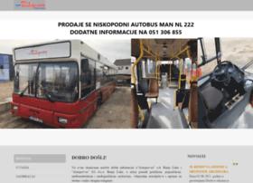 autoprevoz.org