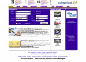 autoprivat24.de