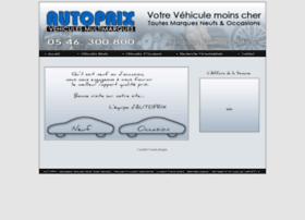 autoprix.fr