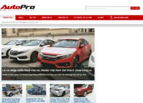 autopro.channelvn.net