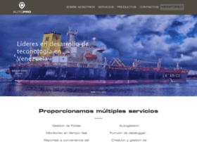 autopro.com.ve