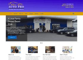 autoprogo.com