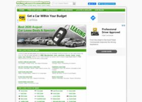 autopromocenter.com