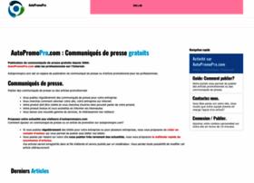 autopromopro.com