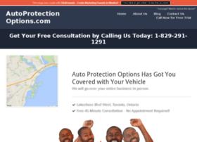 autoprotectionoptions.com