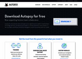 autopsy.com