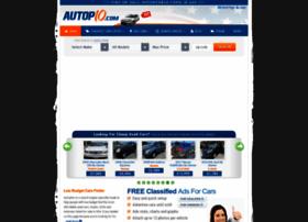 autopten.com