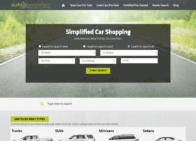 autopublishers.com