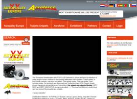 autopulley.com