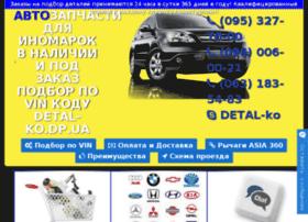 autopuzzle.com.ua