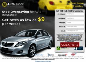 autoquotecenter.com