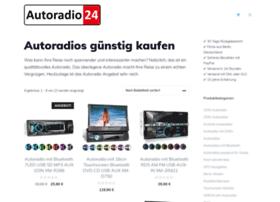 autoradio24.com