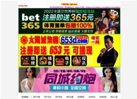 autoregger.com