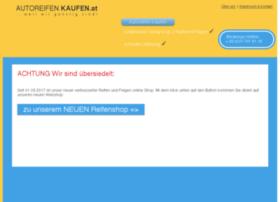 autoreifen-kaufen.net