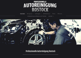 autoreinigung-rostock.de