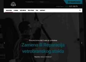 autorendzer.com