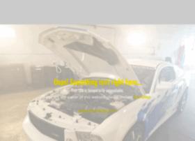 autorepairfredericksburg.com