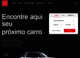 autorepasse.com.br