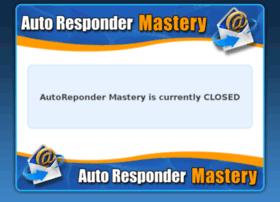 autoresponder-mastery.com
