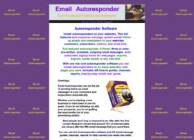 autoresponderad.com