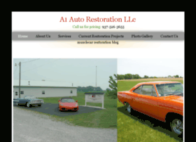 autorestoration38.com