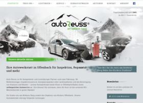 autoreuss.de
