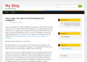 autoreviewblog.net