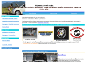 autoripara.com