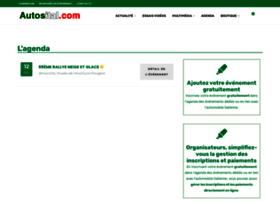 autoritale.com