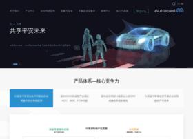autoroad.com