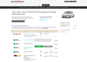 autorola.co.uk