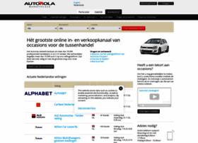 autorola.nl