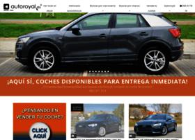 autoroyal.es