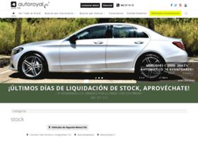 autoroyalblog.es