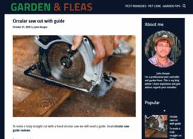 autorun-autoplay-tools.com