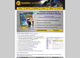 autorunarchitect.com