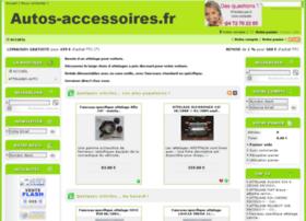 autos-accessoires.fr