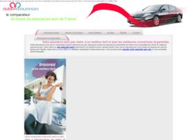 autos-assurances.com