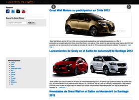 autos-chinos.com