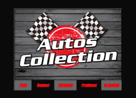 autos-collection.be