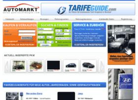 autos-gebrauchtwagen.com