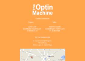 autos-organisation.com