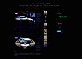 autos-tunados.blogspot.com
