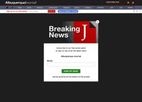 autos.abqjournal.com