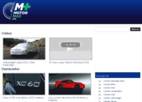 autos.batanga.com