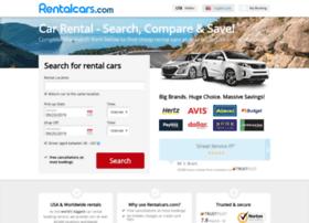 autos.cocha.com